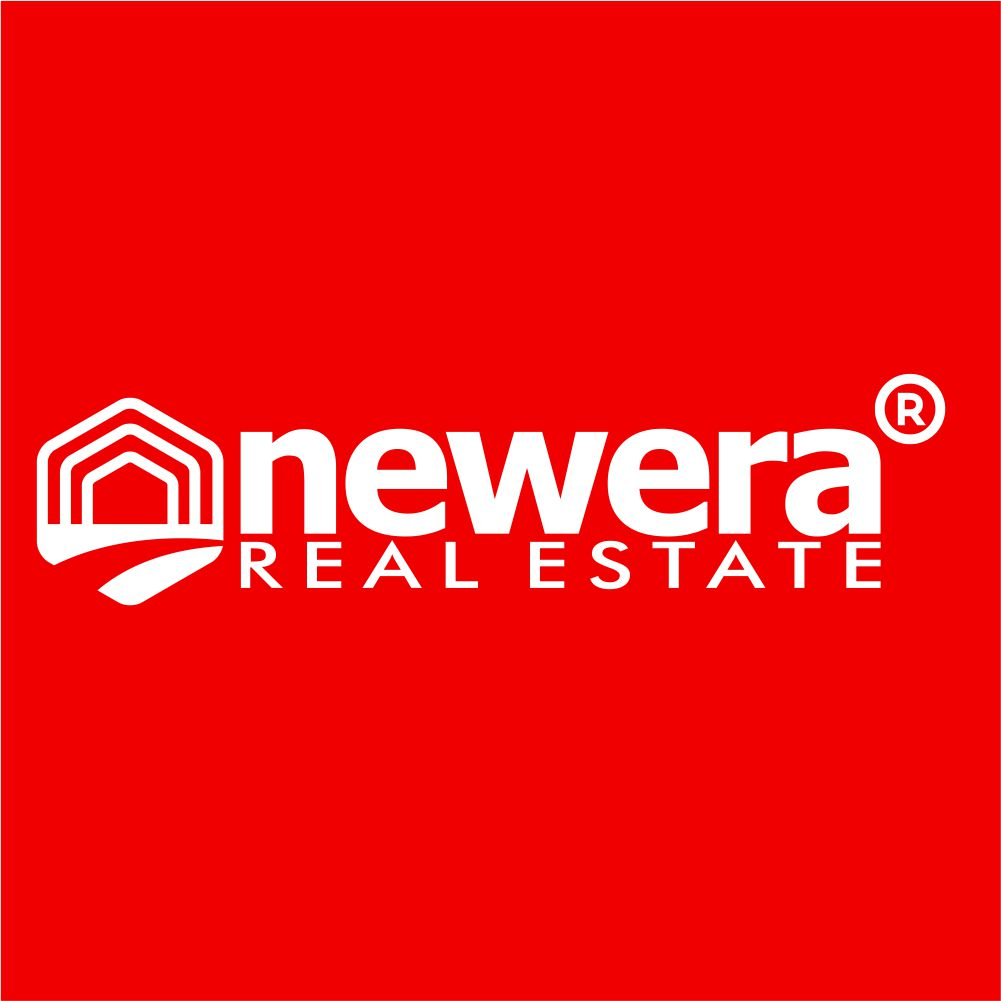 Newera Real Estate